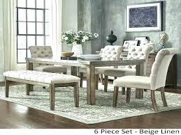 36 round dining table set inch kitchen awesome room epic