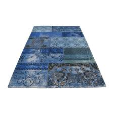 west elm west elm distressed cadiz rug rugs