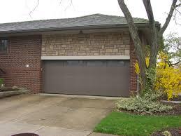 flush panel garage doorAmerican Door Works  Flush Panel Doors