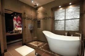 bathroom remodel plano tx. Lovely Bathroom Remodeling Plano Tx On And Kitchen Remodel Medium Size Of Bath In 750x563