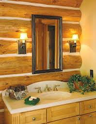 rustic bathroom vanity light fixtures 2bits