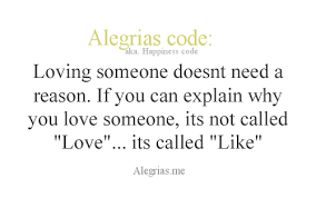 Platonic Love Quotes Interesting Platonic Love Quotes Love Quotes