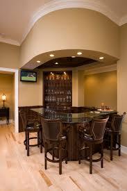 58 exquisite home bar designs built for entertaining