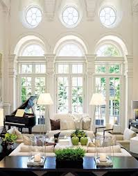 Small Picture Best 25 Modern french interiors ideas on Pinterest French