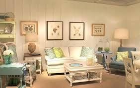 beach cottage furniture coastal. Beach Cottage Bedroom Furniture Coastal Style .
