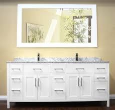 double sink vanity. double sink vanity