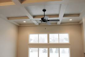 coffer lighting. Coffer Ceiling Plastered Luangla Lighting