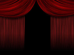 full size of unique curtains kids stage materials kid decor stage curtains red with