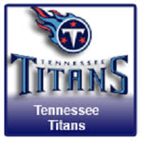 Tennessee Titans Ez Ticket