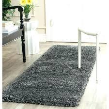 14 runner rug runner rug foot dark gray 2 ft 3 in x rugs feet 14 runner rug