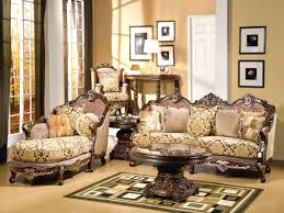 Living Room Chaise Living Room Furniture Chaise Lounge Extraordinary Ideas For Small