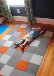 Carpet Tiles For Kitchen Kitchen Brilliant Pergo Flooring Amazing Flor Carpet Tiles Cream