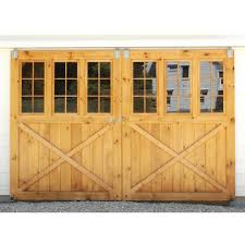 interior sliding barn door hardware canada