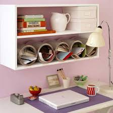diy office projects. easy diy projects for instant college dorm chic diy office