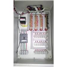 solar ac fuse box at rs 5000 solar boxes id 14794233148 solar ac fuse box