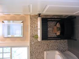 half bathroom ideas photos. small half bathroom design superhuman modern minimalist bath decorating ideas with shelves in 20 photos e