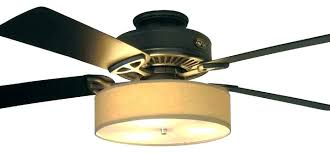 drum ceiling fan drum ceiling fan drum shade ceiling fan ceiling fan with drum shade panels
