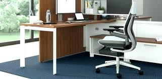 desk systems home office. Modular Desk Systems Home Office S Tax Deduction If Renting E