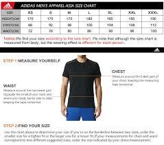 Adidas Jersey Size Chart Cm Original New Arrival 2018 Adidas Cm Crew Ydmens Pullover Jerseys Sportswear