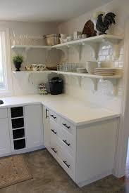 ikea storage cupboards open shelving in kitchen pros and cons ikea closet shelves ikea wall shelf unit