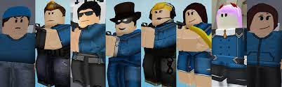 Skins are the various characters players can purchase from the shop, earn in crates. Skins Arsenal Roblox Png