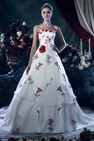 cheap unique wedding dresses gowns online sale ericdress com