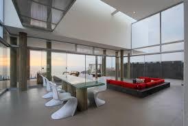 Beach House Q  Longhi Architects  Peru