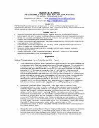 ccna sample resume template ccna sample resume