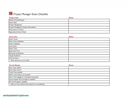 Sales Monthly Report Sales Promotionn Checklist Seo Monthly Report Template New Examples