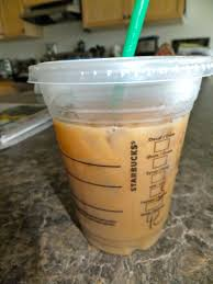 starbucks iced coffee cup. Exellent Coffee Starbucks Iced Coffee Cup Drinker To Starbucks Iced Coffee Cup B
