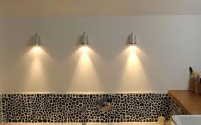 vinic lighting. Wet Room Lighting. Bathroom Lighting Using Exterior Lights Vinic