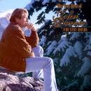 Country Roads: The Very Best of John Denver [Delta Single CD]