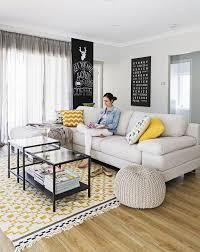 home office rug placement. ikea u0027alvine rutau0027 rug iu0027ve got the same and itu0027s home office placement