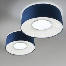 velvet 160 pl ceiling light modern