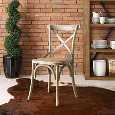 rustic dining room chairs. Full Size Of House:s L225 Winsome Rustic Dining Room Chairs 35 Large Thumbnail Q