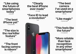 Apple Make X Strategy Iphone 's How Will Marketing Unconventional You dBxq8