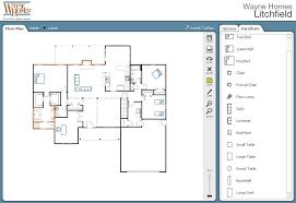 make a floor plan. Exellent Floor File196395941546 Free App For Making Floor Plans Plan Ideas Intended Make A