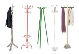 Unique Coat Racks Picture 100 Unique Coat Rack The Enchanting Twig Home Design 1009 And 50