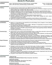 Resume Templates Usa Skillsusa Template Microsoft Word Job S Resume Usa  Template Template Medium Government Job Resume Example