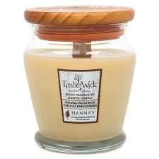wood candle wicks martcom diy woodwick australia canada