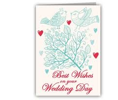 wedding quotes and greeting cards quotesgram aryshop net Wedding Greeting Card Quotes wedding greetings card personalized greeting cards page 6 giftsmate parents wedding greeting card quotes