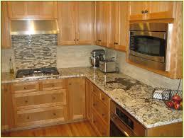 Kitchen Stove Vent Perfect Kitchen Backsplash Behind Stove Cabinet Guy Said That