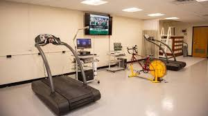 Careers With Exercise Science Degree Exercise Science Major Bs The College At Brockport
