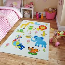 classroom area rugs classroom rug modern rugs big area large kids blue primary
