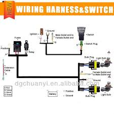 wiring diagram for fog lights the wiring diagram relay for fog lights wiring diagram diagram wiring diagram