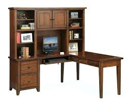shaped home office desks. L Shaped Desk Home Office With Hutch Medium Size Of Computer Desks