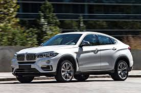 BMW Convertible 2009 bmw x6 xdrive50i for sale : 2015 BMW X6 Reviews and Rating | Motor Trend