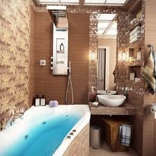 bathroom tile designs 2014. Stylish Ideas Small Bathroom Designs Pinterest Tile  Bathroom Tile Designs 2014