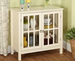 marvellous with regard to decorate glass front buffet sideboard glass fronted sideboard furniture terrific glass fronted sideboard furniture