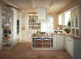 white country cottage kitchen. Beautiful White Cottage Kitchen Designs Old Country Style Ideas  Cabinets White  To White Country Cottage Kitchen C